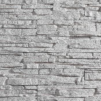pietra ricostruita - pietralpina